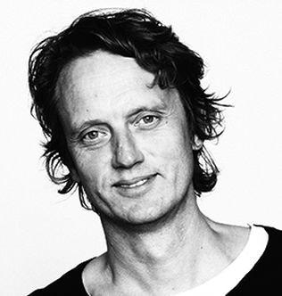 Erik Jarlöv